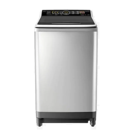 Panasonic F100V5LRB 10 kg Fully Automatic Top Loading Washing Machine