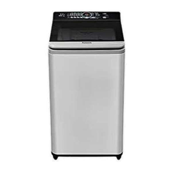 Panasonic NA-F62A7CRB 6.2 Kg Fully Automatic Top Loading Washing Machine