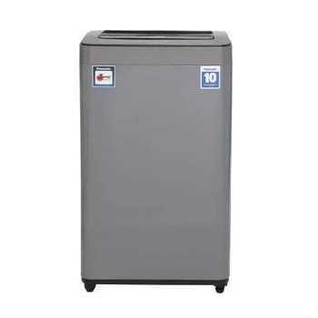 Panasonic NA-F62B7MRB 7 Kg Fully Automatic Top Loading Washing Machine