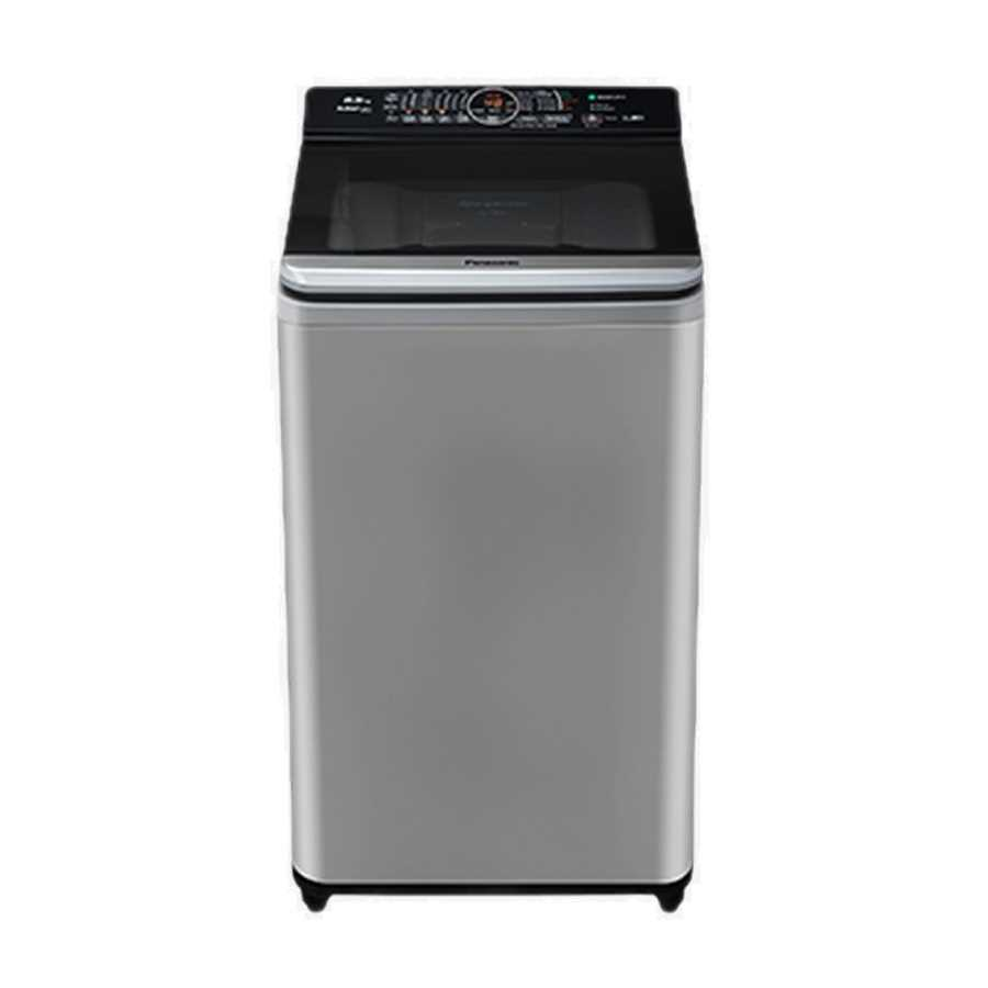 Panasonic NA-F65V7 6.5 Kg Fully Automatic Top Loading Washing Machine