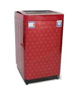 Panasonic NA F70H6FRB 7 Kg Fully Automatic Top Loading Washing Machine