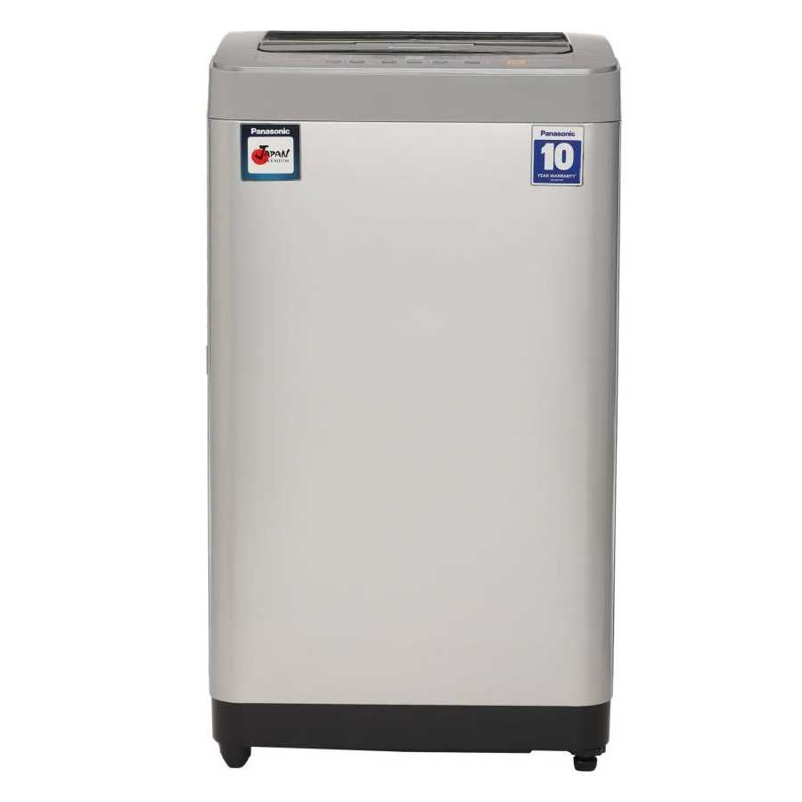 Panasonic NA-F70H6LRB 7 Kg Fully Automatic Top Loading Washing Machine