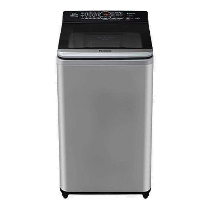 Panasonic NA F70V7LRB 7 Kg Fully Automatic Top Loading Washing Machine