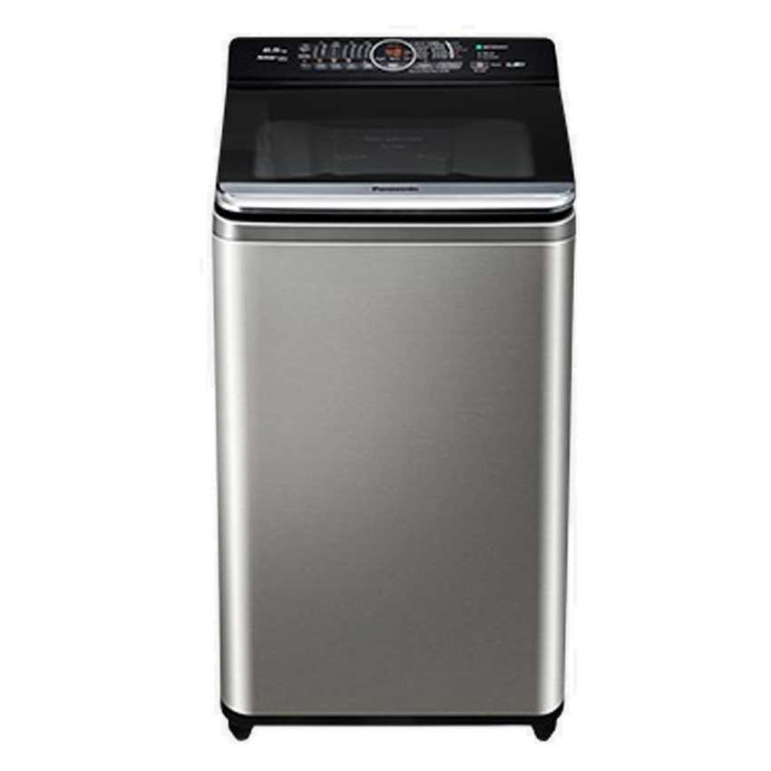 Panasonic NA-F75S7SRB 7.5 Kg Fully Automatic Top Loading Washing Machine