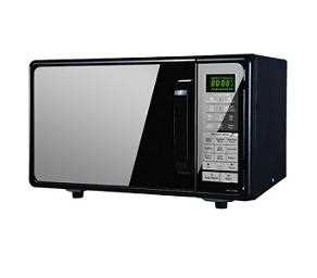 Panasonic NN-CT254B Convection 20 Litres