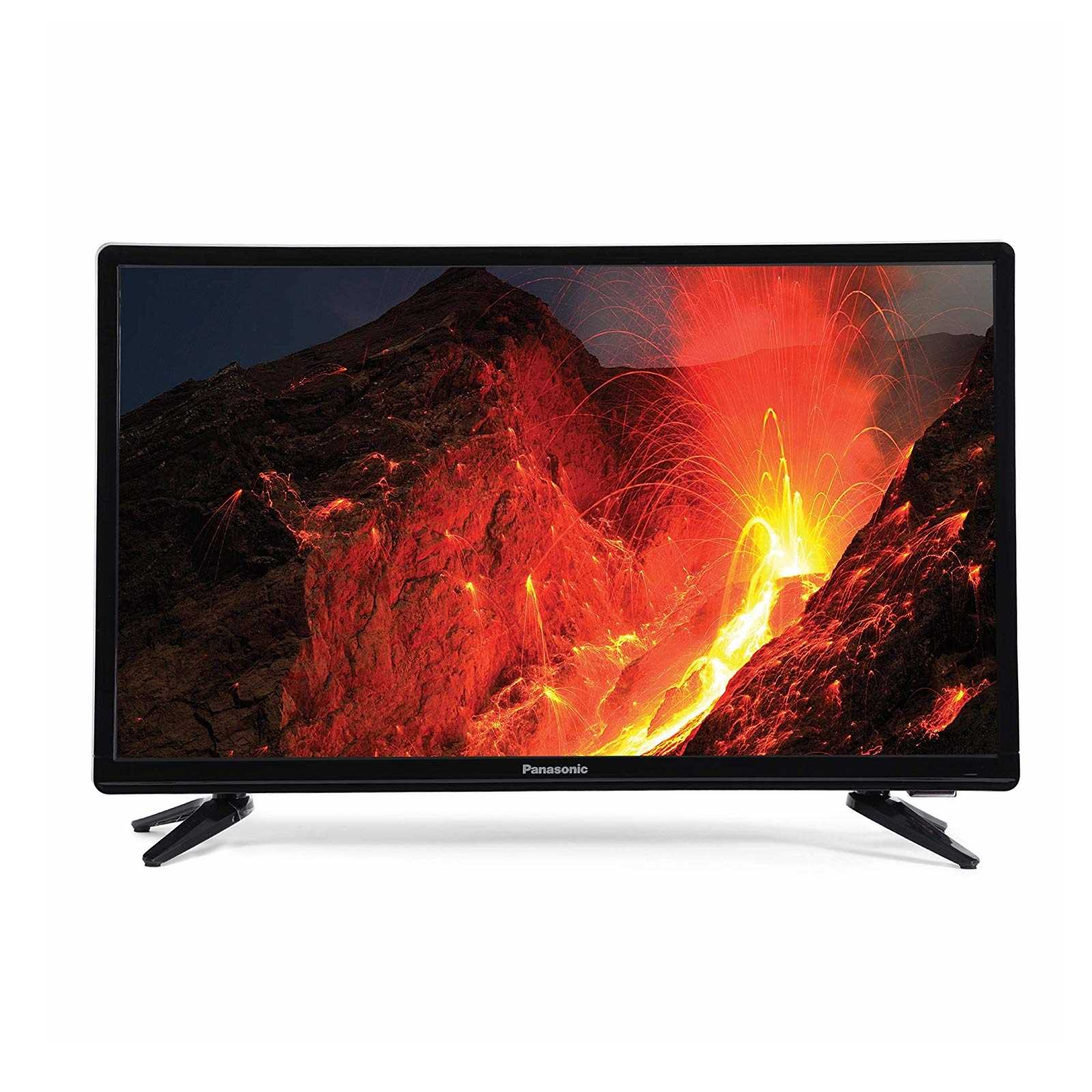 Panasonic TH-22F200DX 22 Inch Full HD LED Television