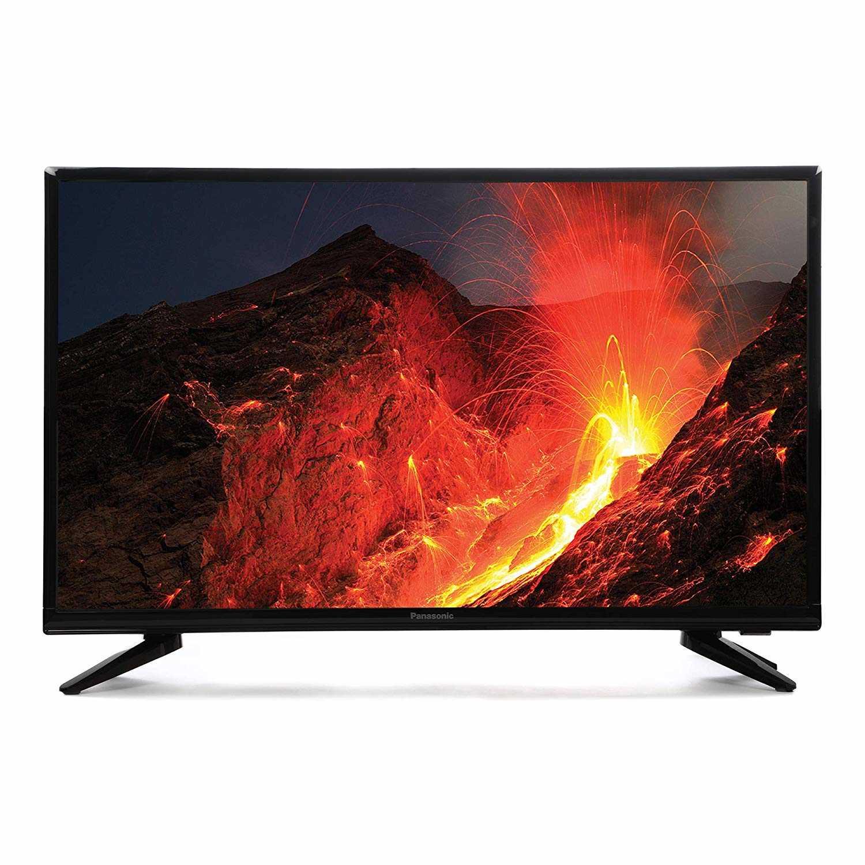 Panasonic TH-28F200DX 28 Inch HD Ready LED Television