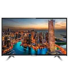 Panasonic TH 32C300DX 32 Inch HD Ready LED Television