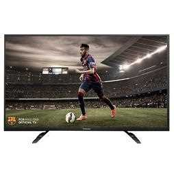 Panasonic TH 32C410D HD LED Television