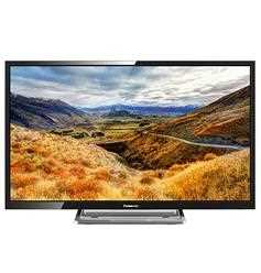 Panasonic TH-32C460DX 32 Inch Full HD LED Television