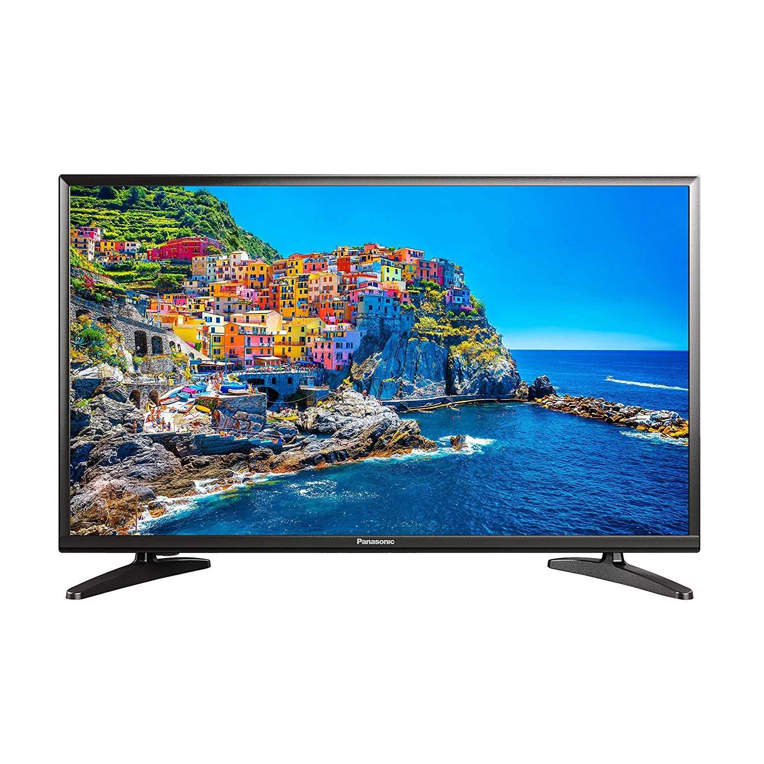 Panasonic TH-32D201DX 32 Inch HD Ready LED Television