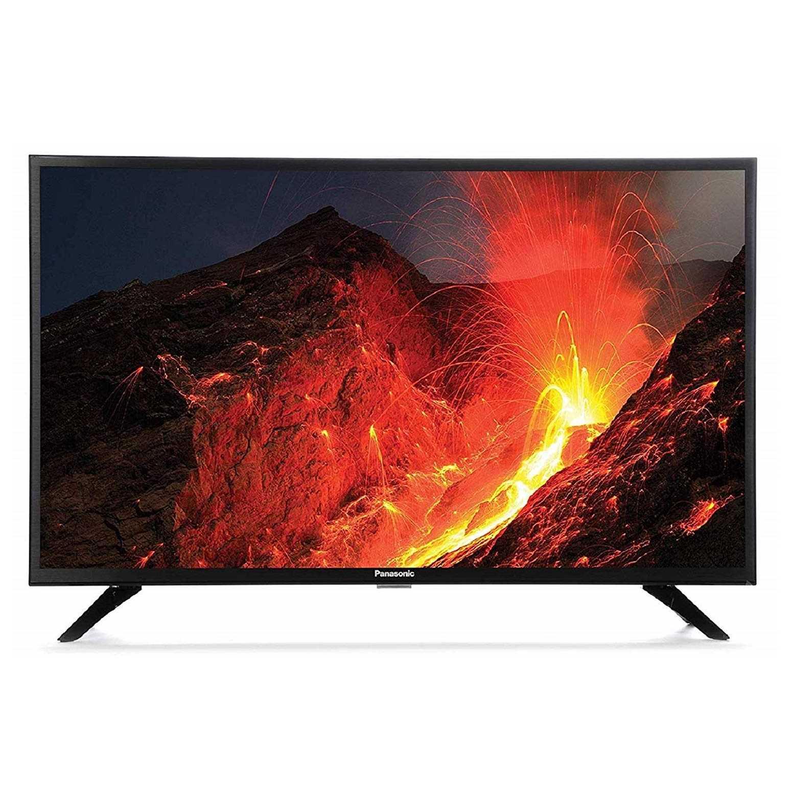 Panasonic TH-32F204DX 32 Inch HD Ready LED Television