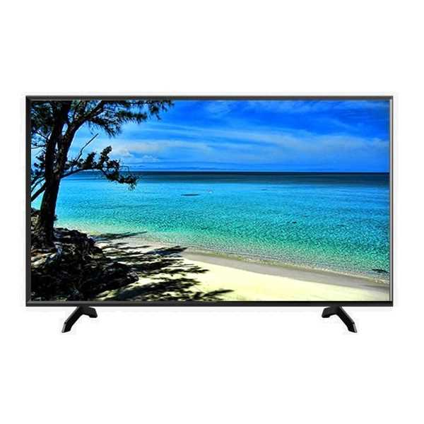Panasonic TH-40F200DX 40 Inch Full HD LED Television