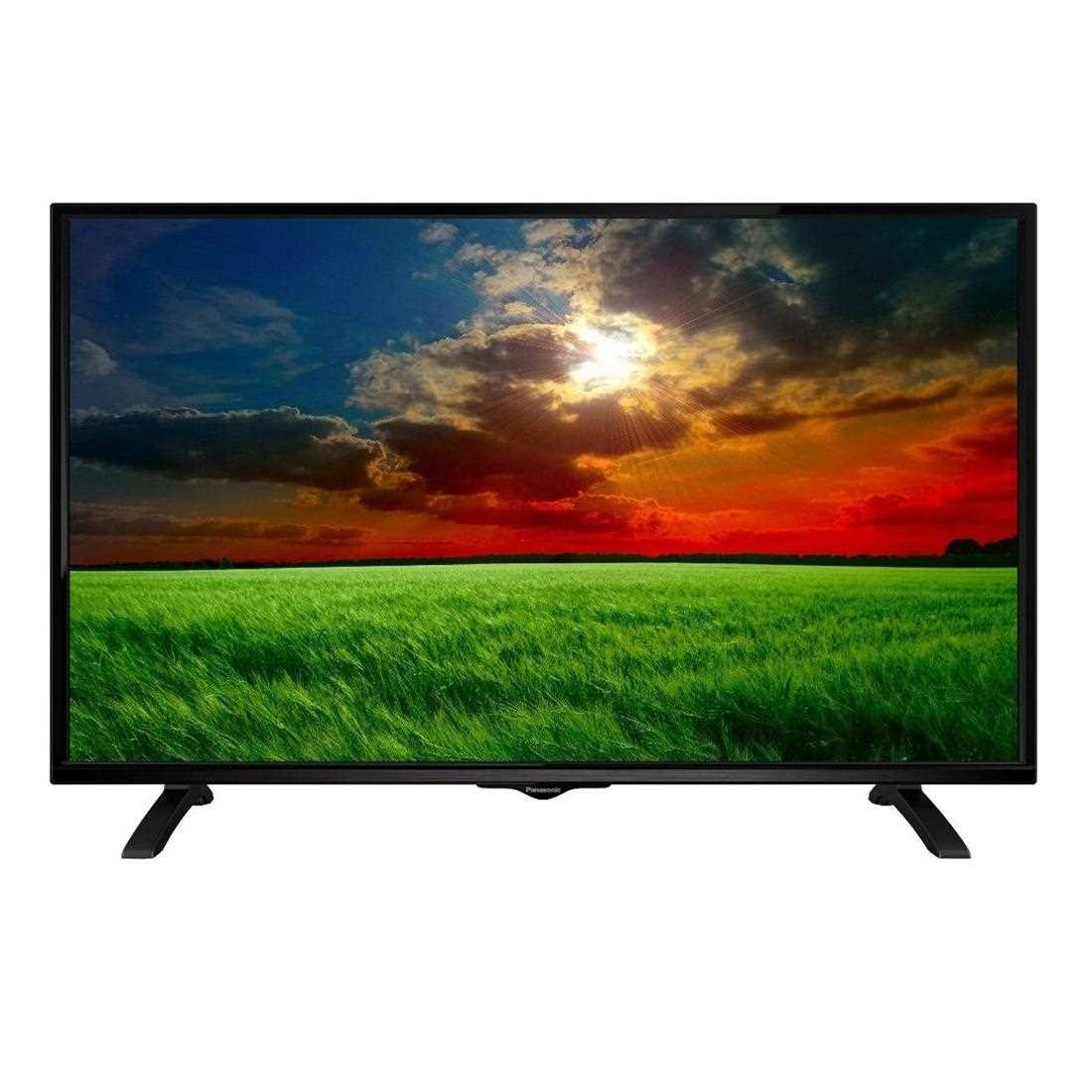 panasonic tv 40 inch. panasonic th 43d350dx 43 inch full hd led television price {25 nov 2017} | reviews and specifications tv 40 f