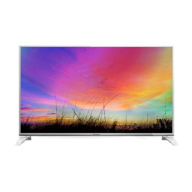 Panasonic TH-43ES630D 43 Inch Full HD Smart LED Television