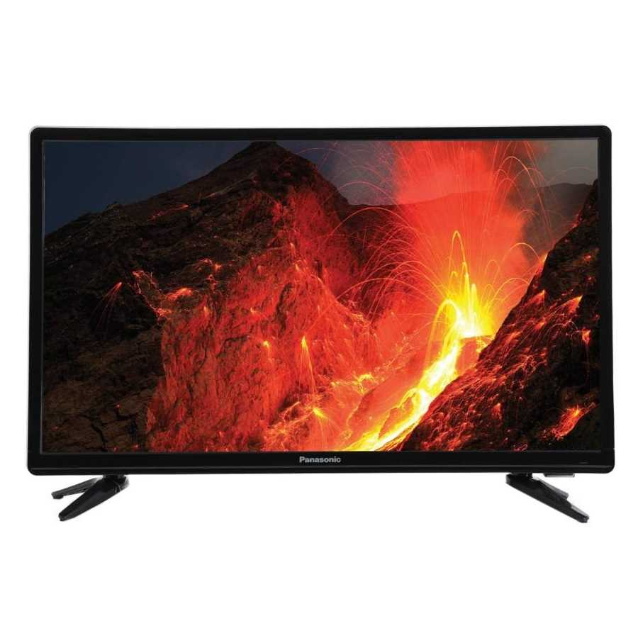 Panasonic TH-43F200DX 43 Inch Full HD LED Television