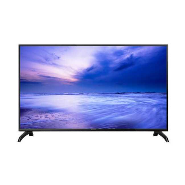 Panasonic TH-49E400D 49 Inch Full HD LED Television