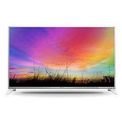 Panasonic TH-49ES630D 49 Inch Full HD Smart LED Television