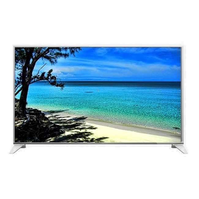 Panasonic TH-49FS630D 49 Inch Full HD Smart LED Television