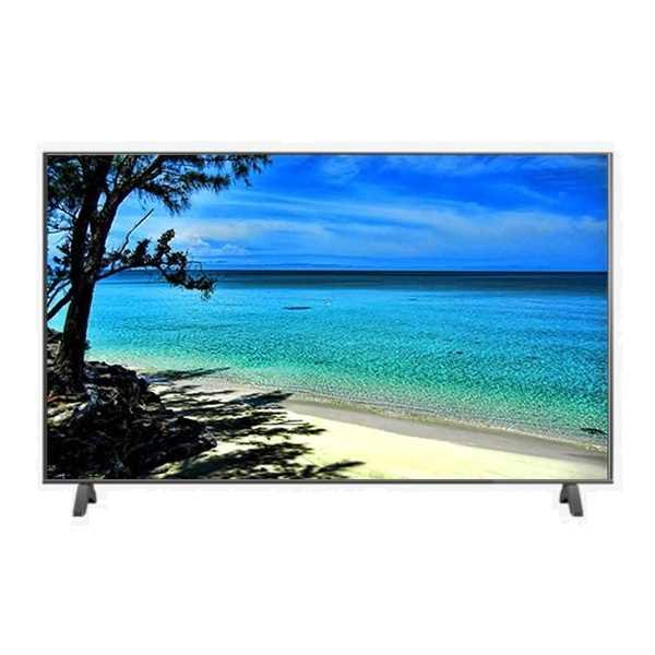 Panasonic TH-49FX650D 49 Inch 4K Ultra HD Smart LED Television