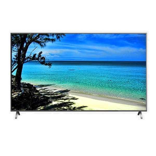 Panasonic TH-49FX730D 49 Inch 4K Ultra HD Smart LED Television