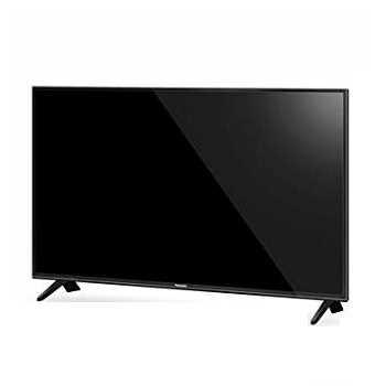 Panasonic TH-49GX750D 49 Inch 4K Ultra HD LED Television