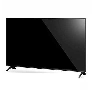 Panasonic TH-55GX750D 55 Inch 4K Ultra HD LED Television