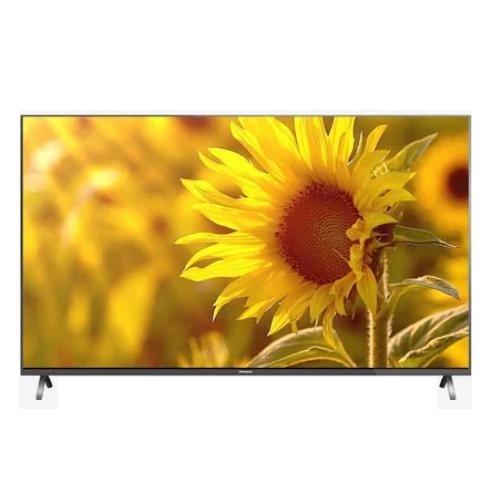 Panasonic TH-55GX800D 55 Inch 4K Ultra HD Smart LED Television