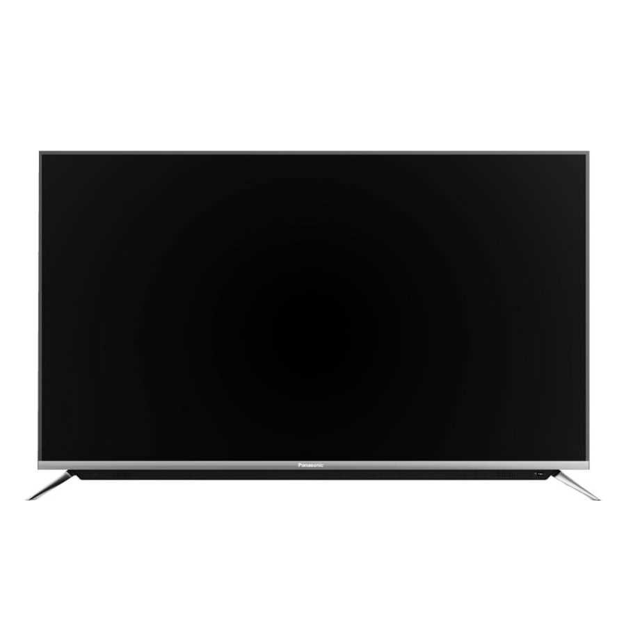 Panasonic TH-65EX480DX 65 Inch 4K Ultra HD Smart LED Television