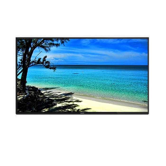 Panasonic TH-65FX600D 65 Inch 4K Ultra HD Smart LED Television