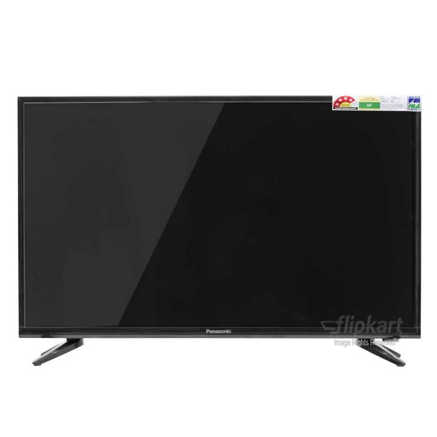 Panasonic TH-W32E24DX 32 Inch HD Ready LED Television