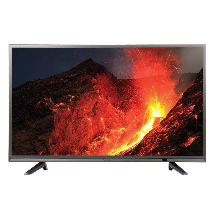 Panasonic TH-W32F21DX 32 Inch HD Ready LED Television