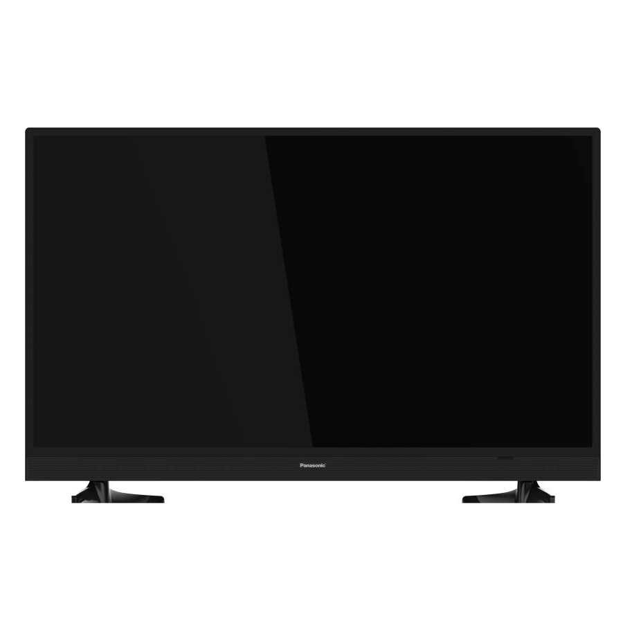 Panasonic TH-W55ES48DX 55 Inch Full HD Smart LED Television