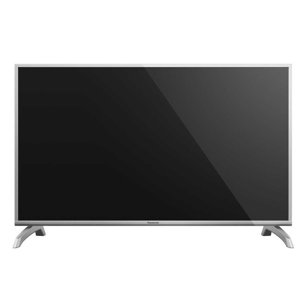 panasonic viera tv 32 inch. panasonic viera th-32e460d 32 inch full hd led television price {25 nov 2017} | reviews and specifications tv d