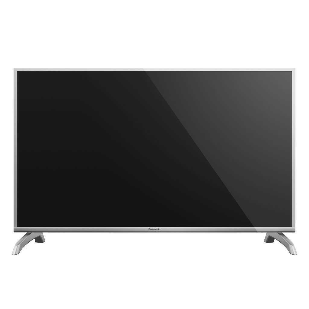 Panasonic Viera TH-43E460D 43 Inch Full HD LED Television