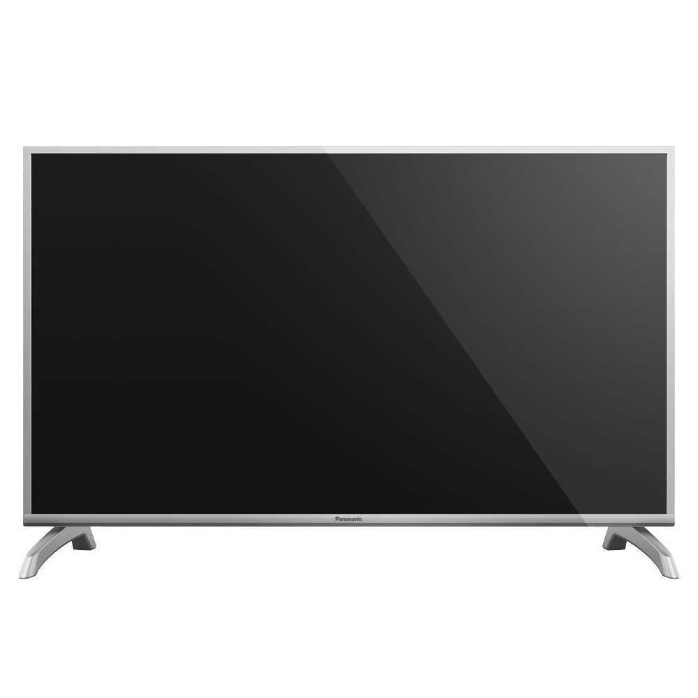 Panasonic Viera TH-49E460D 49 Inch Full HD LED Television