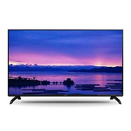 Panasonic Viera TH-55ES500D 55 Inch Full HD LED Television