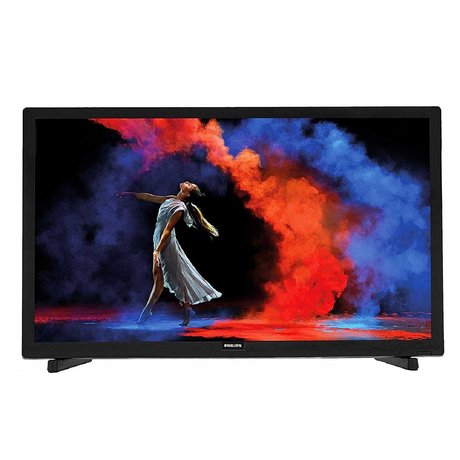 Philips 22PFT5403S 22 Inch Full HD LED Television