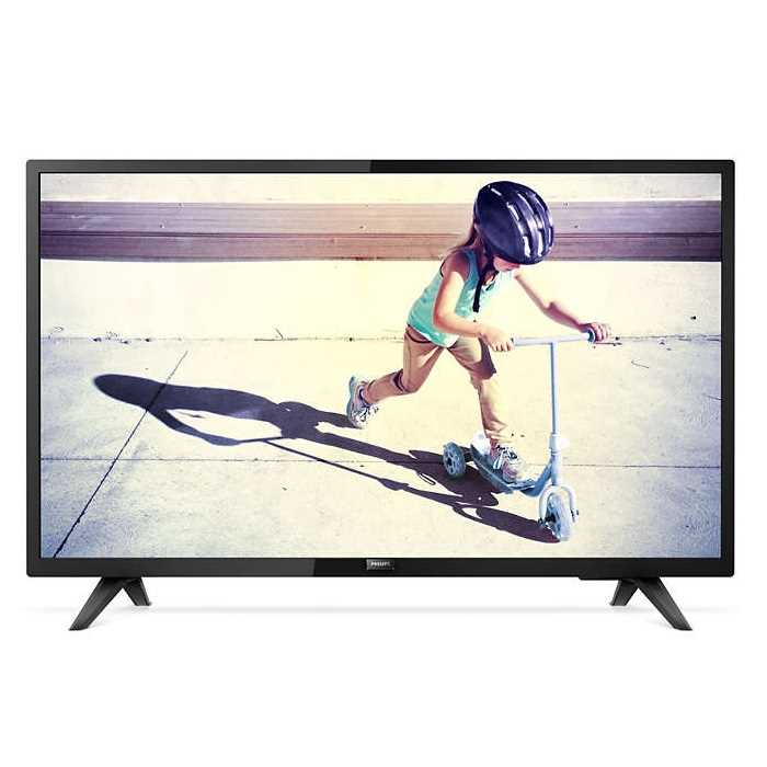 Philips 32PHT4233S-94 32 Inch HD LED Television