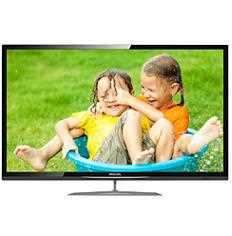 Philips 39PFL3850 39 Inch Full HD LED Television