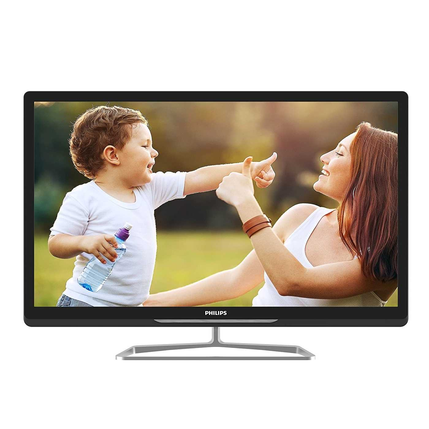 Philips 39PFL3931 V7 39 Inch HD LED Television