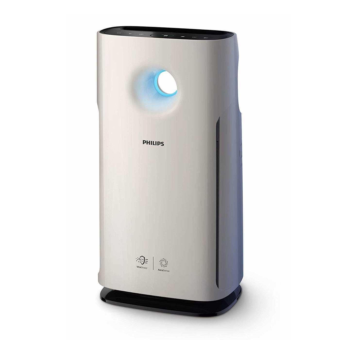 Philips AC3257 Room Air Purifier