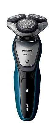 Philips Aquatouch S5420/06 Shaver