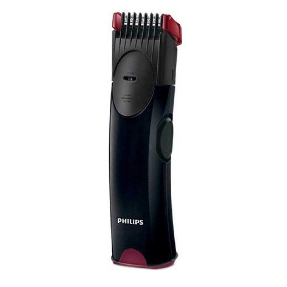 Philips BT1005 Trimmer