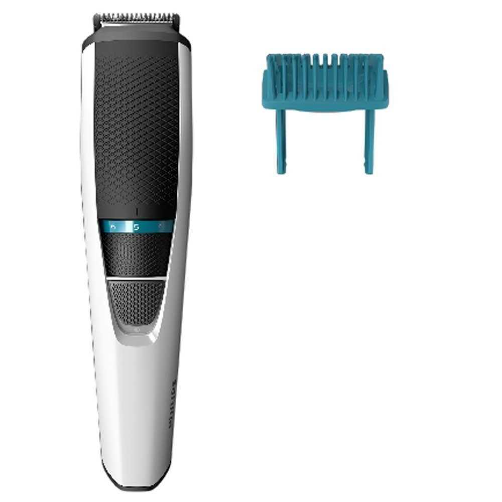 Philips BT3203/15 Trimmer