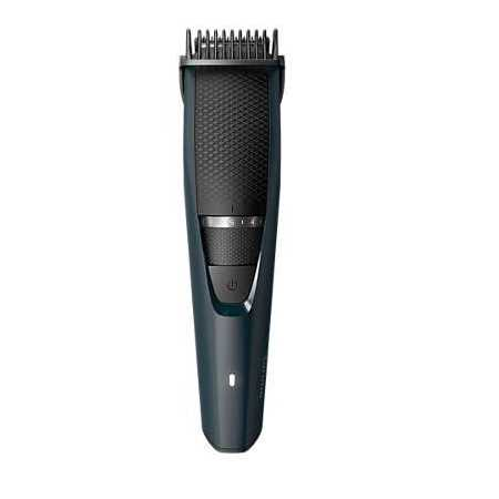 Philips BT3205 15 Trimmer