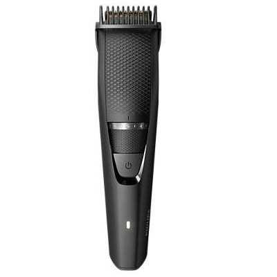 Philips BT3215 15 Trimmer
