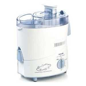 Philips HL1631 500 W Juicer
