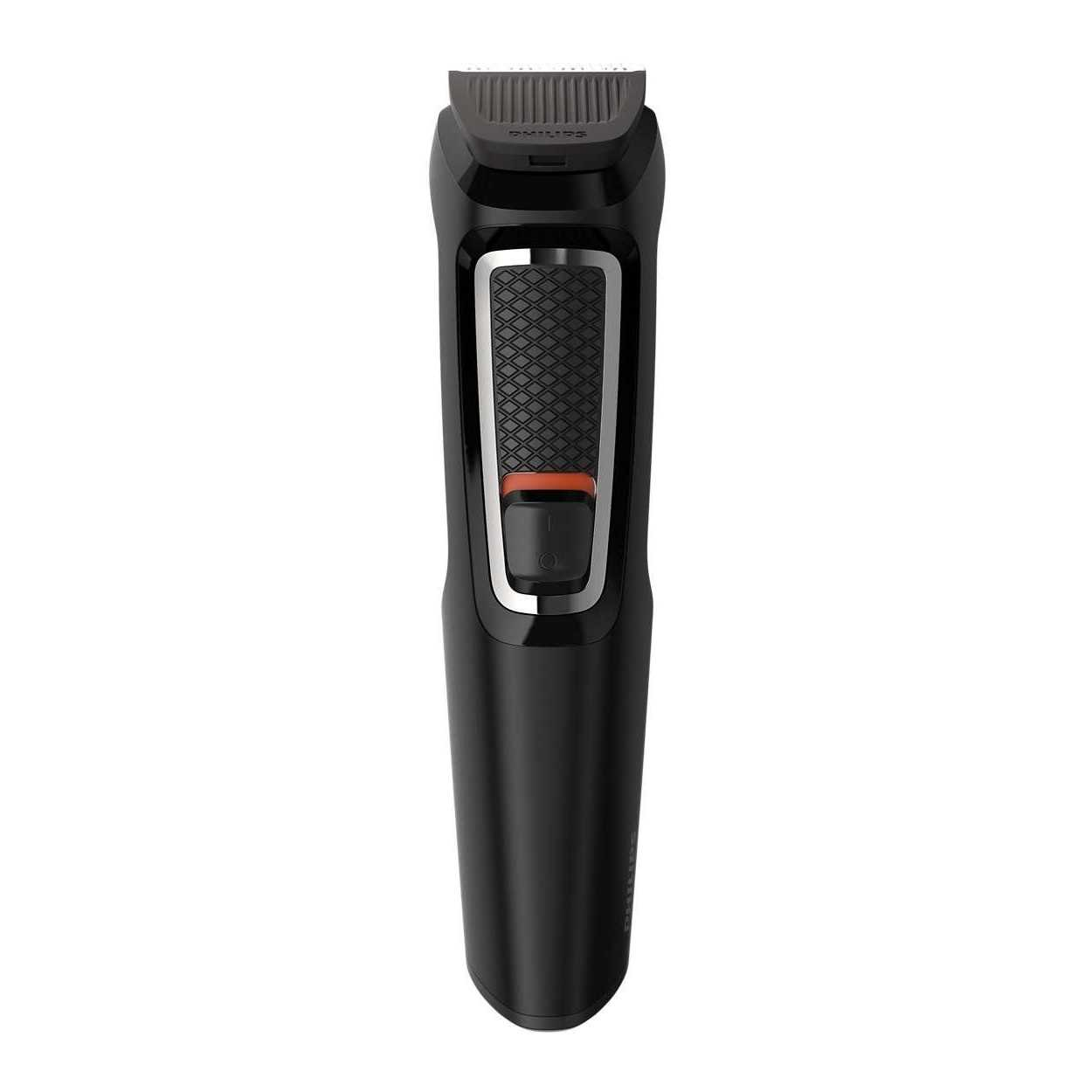 Philips MG3730/15 Grooming Kit