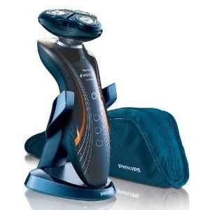 Philips Norelco 1160X Shaver